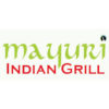 Mayuri Indian Grill store hours