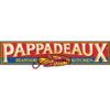 Pappadeaux store hours