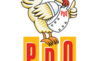 pdq-menu