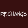 Pf Changs store hours