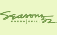 seasons 52 menu