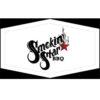 Smokin Star BBQ food truck store hours