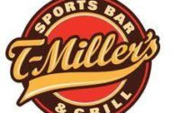 Sports Bar Drink & Brunch Menu