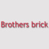 Brothers Brick store hours