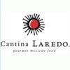 Cantina Laredo store hours