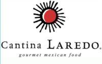 Cantina Laredo Menu