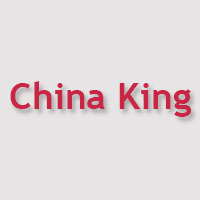 China King Menu Prices And Locations Central Menus