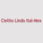 Cielito Lindo Ital-Mex Restaurant Menu