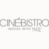 Cinebistro store hours