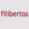 Filibertos store hours