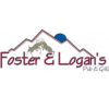 Foster and Logan's Pub and Grill store hours