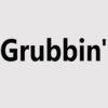 Grubbin' store hours