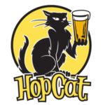 Hopcat Menu