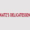 Katz Deli store hours