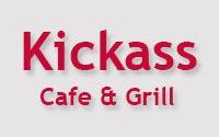 Kickass Menu