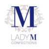 Lady M store hours