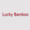 Lucky Bamboo store hours