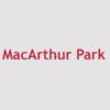 MacArthur Park store hours