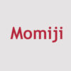 Momiji  store hours
