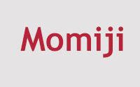 Momiji Menu