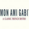 Mon Ami Gabi Drinks and Wine store hours