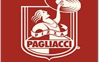Pagliacci menu