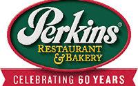 Perkins Bakery Menu