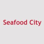 Seafood City Menu