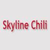 Skyline Chili store hours
