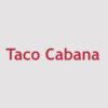 Taco Cabana store hours