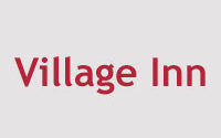 Village Inn Menu