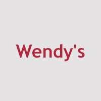 Wendy\'s Breakfast Menu, Prices and Locations - Central Menus