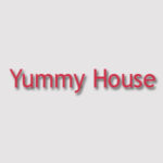 Yummy House Menu
