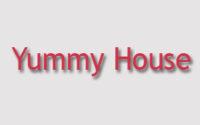 Yummy House Menu