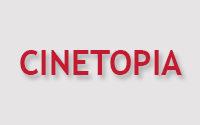 cinetopia menu