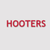 Hooters store hours