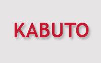 kabuto menu
