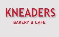 kneaders menu