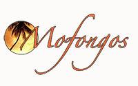 mofongo menu