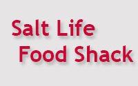 salt life menu