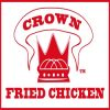 Crown Fried Chicken store hours