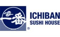 Ichiban Sushi House Menu