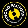 Pincho Factory store hours